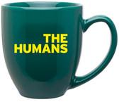 The Humans Mug