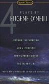 Eugene O'Neill Play Collection