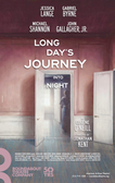 Long Day's Journey into Night Poster