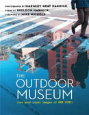 Sheldon Harnick's The Outdoor Museum Book