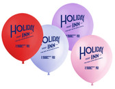 Holiday Inn Balloons