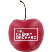 The Cherry Orchard Cherry Stress Reliever
