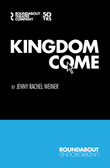 Kingdom Come Script
