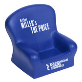 The Price Chair Stress Reliever