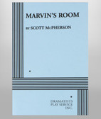 Marvin's Room - Script