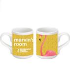 Marvin's Room Mug
