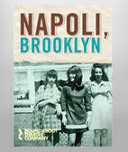 Napoli, Brooklyn Magnet
