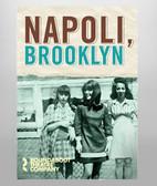 Napoli, Brooklyn Magnet
