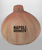 Napoli, Brooklyn Onion Stress Reliever