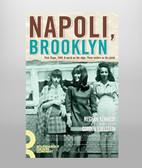 Napoli, Brooklyn Poster