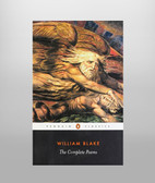 Time and the Conways - William Blake: The Complete Poems