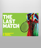 The Last Match - Magnet