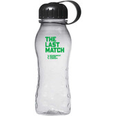 The Last Match - Water Bottle