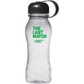 The Last Match - Water Bottle
