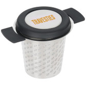 Travesties - Tea Infuser