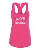Skintight - Ladies Tank Top
