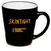 Skintight - Coffee Mug