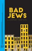 Bad Jews Script