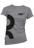 Roundabout Ladies Tee