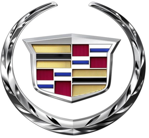 Cadillac Shift Cable Repair Kit