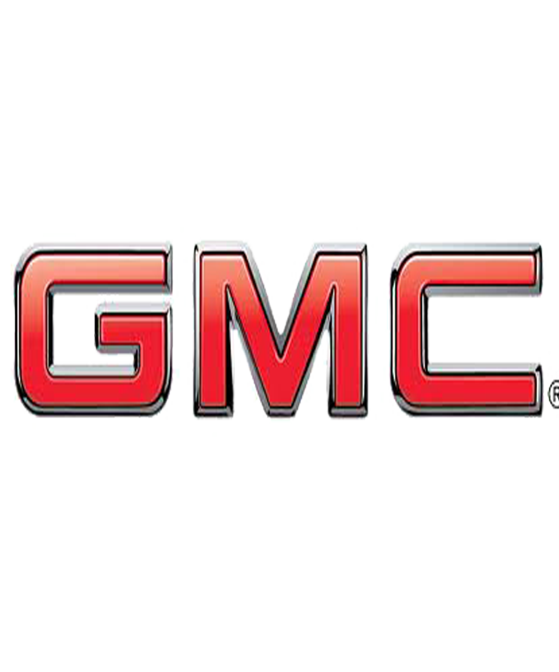 GMC Shift Cable Repair Kit