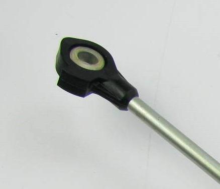 hyundai-cable-end.jpg