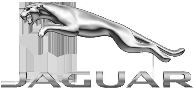 Jaguar Shift Cable Repair Kit