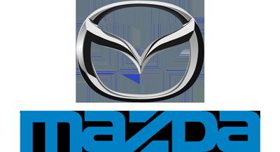 Mazda shift cable repair kit
