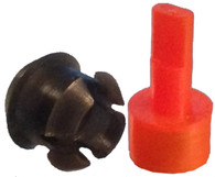 Ford Shift Cable Repair Kit