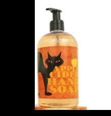 Apple Cider Liquid Soap