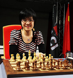 hou-yifan-from-china-wins-women-world-chess-championship-2016.jpg