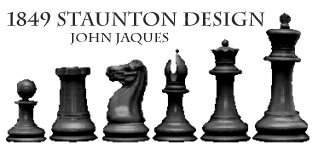 john-jaques-staunton-chess-set-design-1849.jpg
