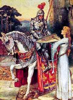 sir-lancelot-and-lady-guinevere.jpg
