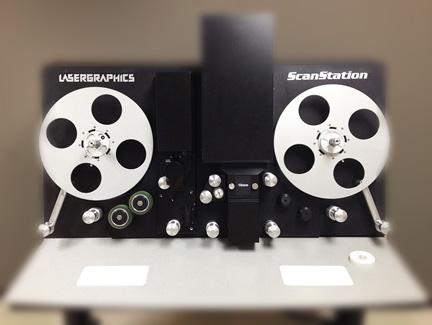 lasergraphics.jpg