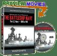 The Battleship Navy