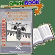 A-10 Warthog Pilot Manual