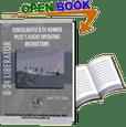 B-24 Liberator Pilot Manual