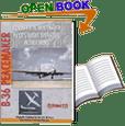 B-36 Peacemaker Pilot Manual