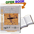 Messerschmitt BF-109E Pilot Manual