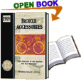 CCM Bicycle Accessories 1918