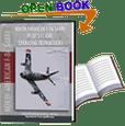 F-86 Sabre Pilot Manual