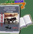 F8F-2 Bearcat Pilot Manual
