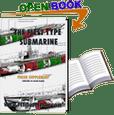 The Fleet Type Submarine Color