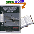FM-2 / F4F Wildcat Pilot Manual