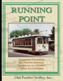 Running Point Motorman Handbook