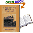 Locomotive Building