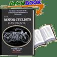 Motorcyclist Handbook 1911