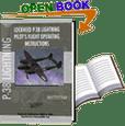 P-38 Lightning Pilot Manual