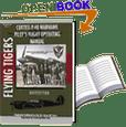P-40 Warhawk Pilot Manual