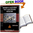 P-61 Black Widow Pilot Manual